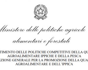Regolamento (UE) 2020/749 della Commissione del 4 giugno 2020