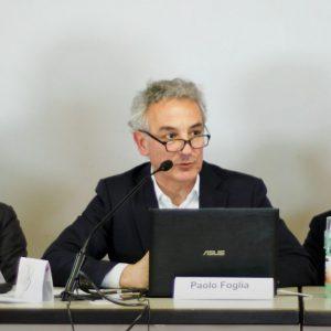 Comunicato stampa del convegno ICEA sulla cosmesi biologica e naturale