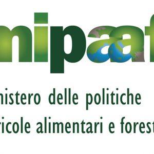 Proroga della presentazione del PAP 2021