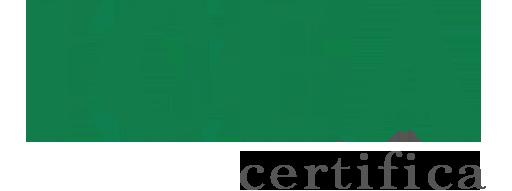 ICEA Certifica