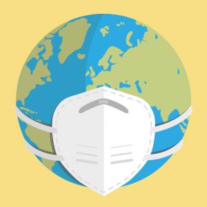 Fase 2 COVID – A tutte le aziende controllate ICEA