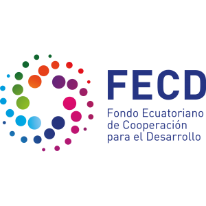 ICEA support FECD's project