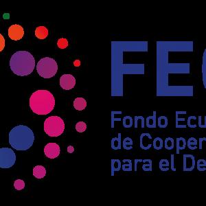 ICEA sostiene il progetto del FECD