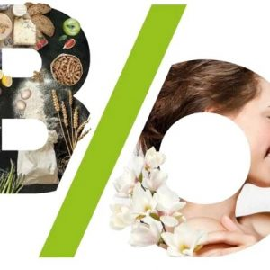 ICEA partecipa al B/Open – Bio foods & natural self-care trade show