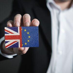 Esportazione dei prodotti biologici in UK – Posticipo