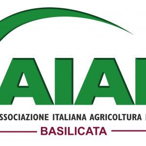 Riforma della Politica Agricola e Prospettive per l'Agricoltura Biologica