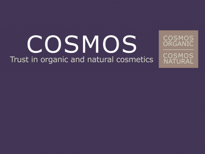 Meeting about the new version of v4 COSMOS Standard